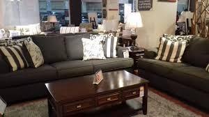 sofa set ini promo di informa solo paragon mall tribunsolo