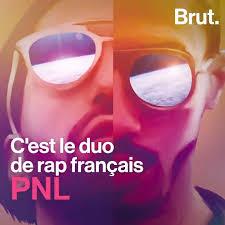 L'engagement n'est rien sans force de conviction. Brut Fr On Twitter Pnl C Est Eux Feat Serge Dassault