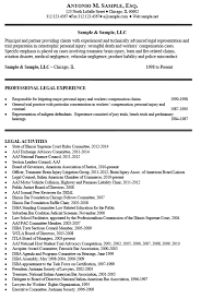 Non Examples Famous Portrayal 116 Traditional Resume Samples