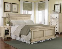 ideas for painting bedroom furniture. Ideas For Painting Bedroom Furniture Chalk Paint Jennifer U