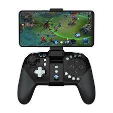 <b>GameSir G5</b> Bluetooth Wireless Controller for Android – GameSir ...