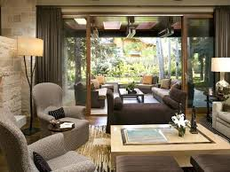 accredited online interior design degree. Accredited Online Interior Design Programs Lovely Degree Large Size Of .