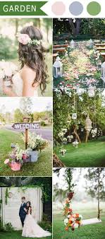 10 Trending Wedding Theme Ideas For 2016 Elegantweddinginvites