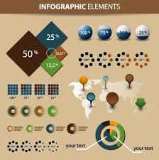 chart graphic design. Data Report Figure Vector Design Chart Graphic N