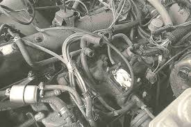 1990 jeep engine diagrams wiring diagram Jeep 4 Cylinder Engine Diagram Jeep 8 Cylinder Engines