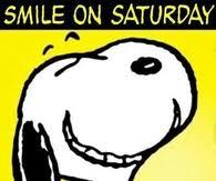 Χαμογέλα...