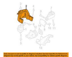 2005 harley davidson 883 engine diagram wiring diagram for car 2006 lincoln mark lt fuse box besides harley 1200 sportster motor diagram together harley sportster