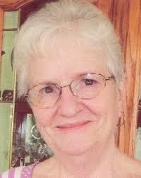 Obituary for Priscilla (Chapman) Fisher