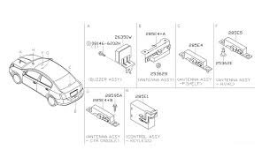 versalift wiring diagram versa note fuse box location auto idled Wiring Schematic Symbols versalift wiring diagram versa note fuse box location auto idled large size of rough one