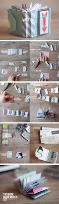 50+ Anastasia ideas   scrabble crafts, scrabble tile crafts, black art  pictures