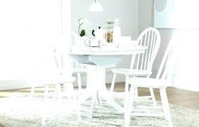 ikea round kitchen table white round kitchen table white round kitchen table set trendy round kitchen