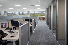 office ceiling designs. delighful office 4 photos american ag credit union hq with office ceiling designs a