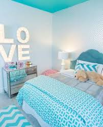 girls bedroom ideas blue. Extremely Wonderful Cute Bedroom Ideas For Girls Blue A