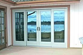 glass patio door 8 ft sliding glass door big sliding glass doors patio big sliding glass
