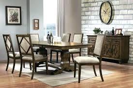 Chic Dining Room Ideas Impressive Inspiration Ideas