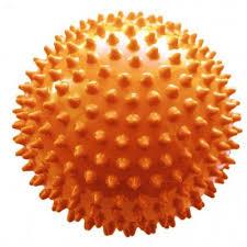 <b>Мячики и прыгуны</b> купить с доставкой до Вас в интернет-магазине