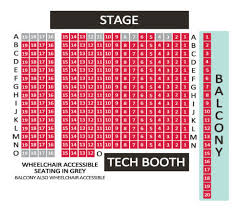 17 Explicit Lake Charles Civic Center Seating Chart