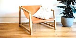 custom patio furniture covers. Custom Made Outdoor Furniture Covers Patio Uk . G