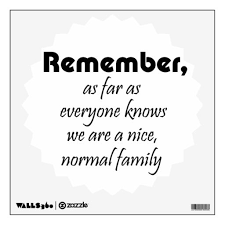 Humorous Family Quotes And Sayings Best Image Barokahgoodlook Unique Funny Quotes About Family