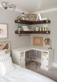 bedroom office desk. Desks For Bedrooms Best 25 Small Desk Bedroom Ideas On Pinterest White Office U