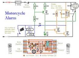 motorcycle wiring diagram symbols images hvac wiring diagram motorcycle wiring diagram symbols circuit and schematic