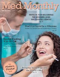 Med Monthly February 2015 By Medmedia9 Issuu