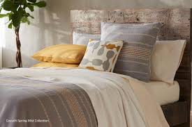 cool bed sheets for summer. Wonderful Summer What Is The Best Natural Bedding For Sleeping Cool This Summer To Cool Bed Sheets For Summer U