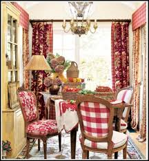 appealing rooster kitchen curtains ideas french country kitchen cafe curtainshome design ideas curtains
