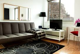 apartment furniture nyc. Ultra Modern Furniture Design Apartment 168 New York City NY Nyc NEW YORK BY DESIGN