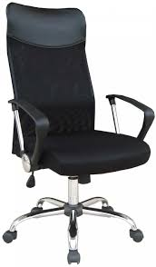 comfortable office chairs. Contemporary Chairs Comfortable Office Chair Work Chairs For Bad Backs  Best Value Memory Foam To