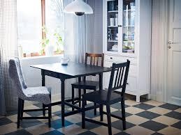 Esszimmer Landhausstil Gestalten Im Ikea 4rjq5a3l