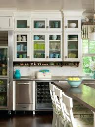 glass cabinet kitchen doors best glass kitchen cabinet doors replacement kitchen cabinet doors with frosted glass