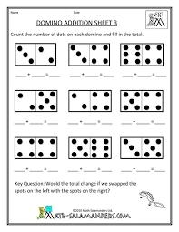 5. printable kindergarten worksheets printable kindergarten math ...