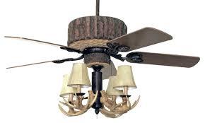 chandelier fan light kit large size of cabin ceiling fan light kit fans with lighting log