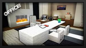 office room designs. Minecraft Office Design Room Designs