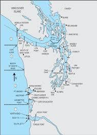 Wdfw Washington State Sportfishing Rules