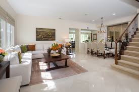 model home furniture for sale. 15923 Sulphur Springs Rd Moreno Valley, CA, United States Model Home Furniture For Sale