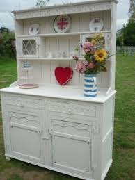 shabby chic kitchen furniture. interesting chic vintage 1950s oak shabby chic dresserpainted in laura ashley paintideal  for your kitchen or dining room sold pictured above to shabby chic kitchen furniture