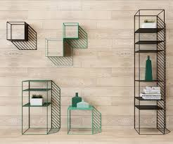 steel furniture designs. best 25 furniture design ideas on pinterest drawer simple and table steel designs