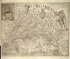 American Literature Timeline History Facts Britannica