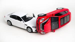 Cheap Car Insurance In Florida