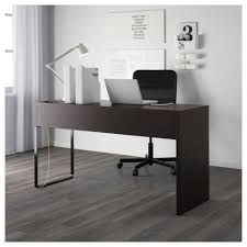 designer office desk isolated objects top view. Office Desk Cost. Desk:new Computer Table Desktop In Low Used Cost Designer Isolated Objects Top View -