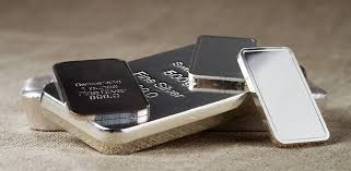 Silver Price Forecast 2019 Scottsdale Bullion Coin