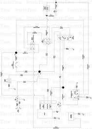 ariens 915207 ariens ikon x 42 zero turn mower sn 016000 ariens 915207 ariens ikon x 42 zero turn mower sn 016000 above wiring diagram diagram and parts list partstree com