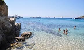 Αποτέλεσμα εικόνας για explore mykonos island