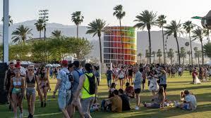 Coachella Valley Music And Arts Festival Wikipedia