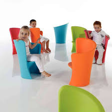 Plastic Table Chair Set Toddler Table And Chair Sets Great Toddler Table And Chair Set