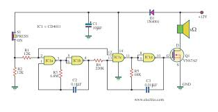 cree light bar wiring diagram images emergency power off wiring diagram on led lighting wiring diagram