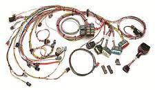 chevrolet astro fuel inject controls parts painless wiring harness fuel injection multi port mass airflow chevy 4 3l v6 fits chevrolet astro