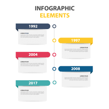 Infographic Png Images Vector And Psd Files Free